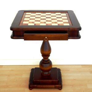 Fiorito Chess Table